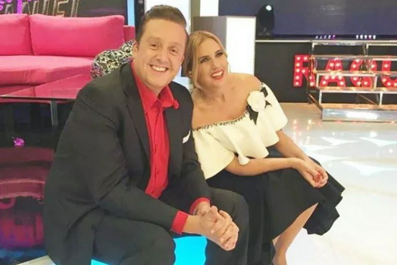Tras pleito con Bisogno, Raquel Bigorra toma terapia