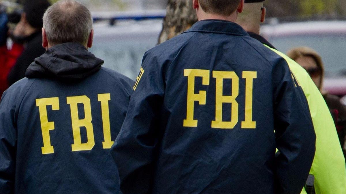 FBI va tras la pista de banda de la Riviera Maya por robo milloinario