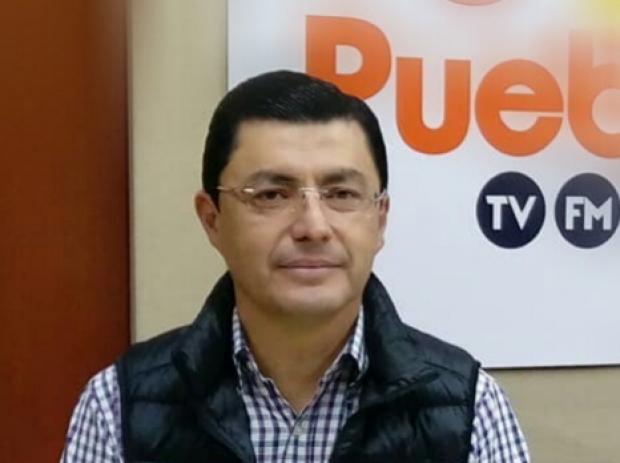 Se suicida exdirector de Notarías de Moreno Valle y Gali en Cholula