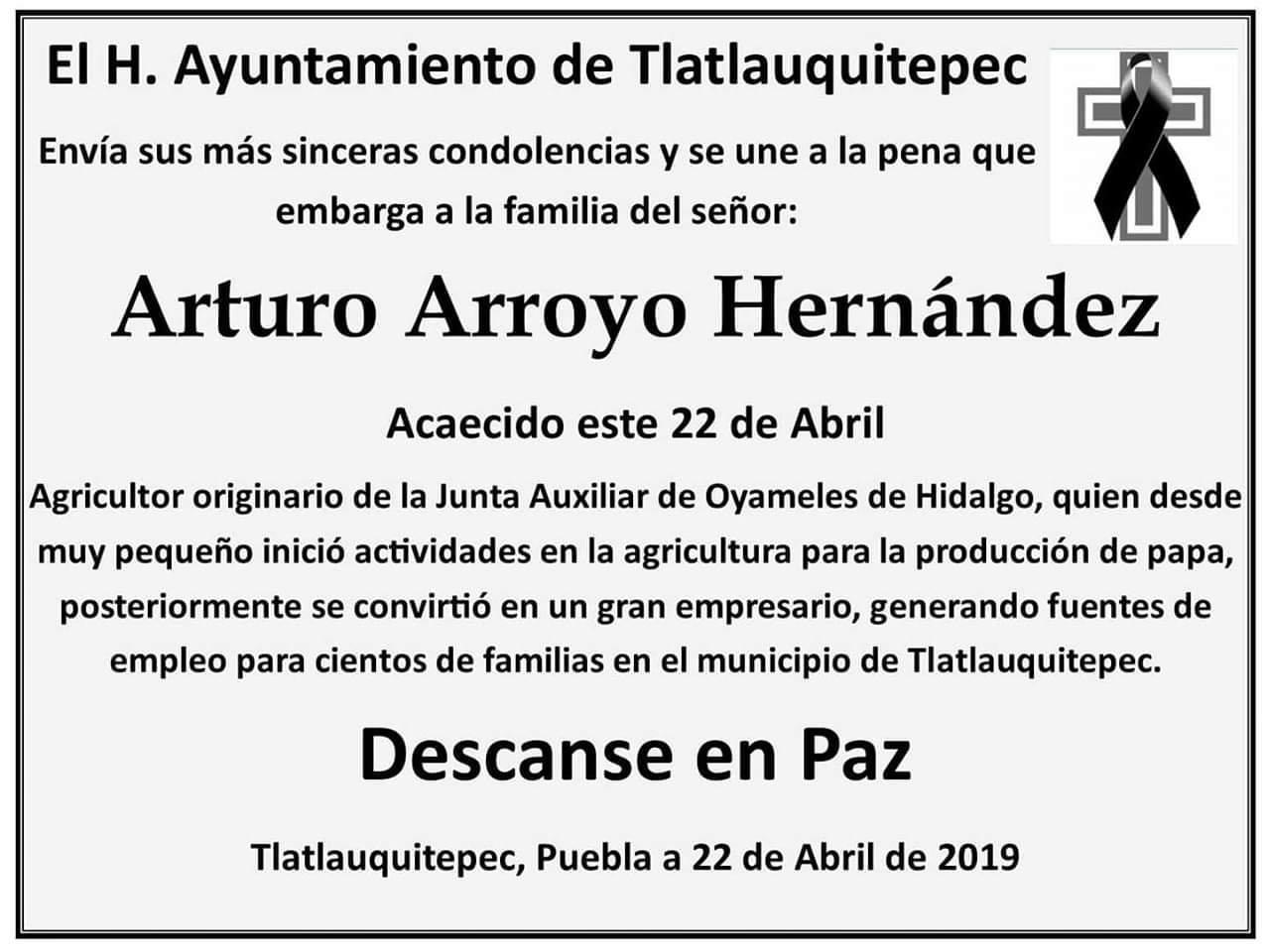 Comando ejecuta a El Rey, empresario de Tlatlauquitepec