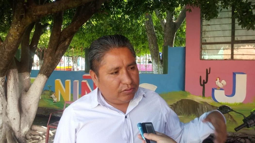 Inspectores defenderán a barrios de Izúcar de grupo Seguridad Ciudadana