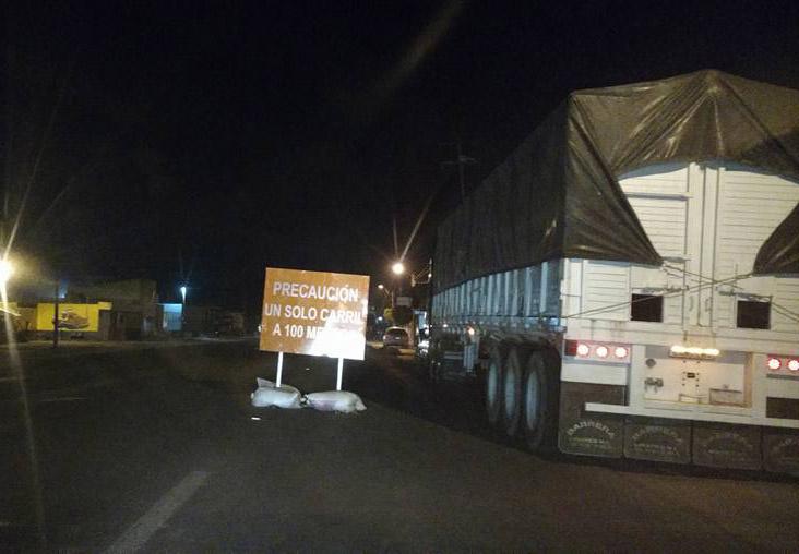 Dos muertos deja accidente automovilístico en Tepeaca