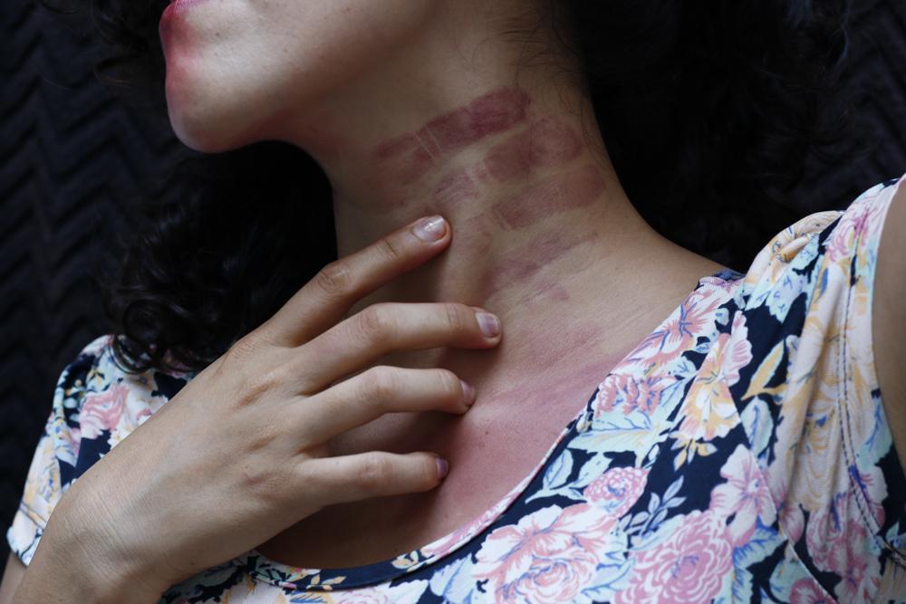 Violencia de pareja y robo, los delitos más comunes en Izúcar