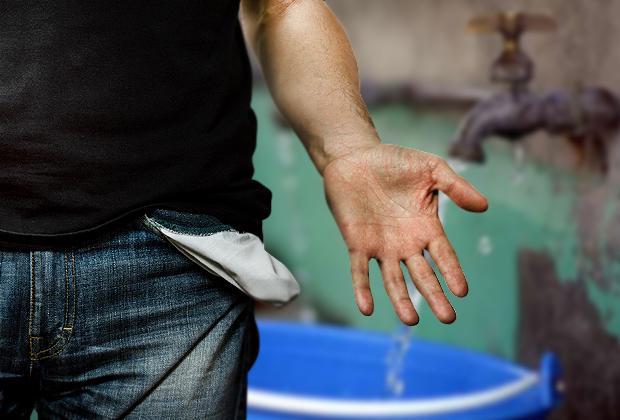El Soapcs enfrenta cartera vencida y desabasto en Serdán