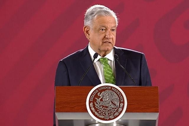 7 de cada 10 mexicanos no ven a AMLO preparado ante Covid-19