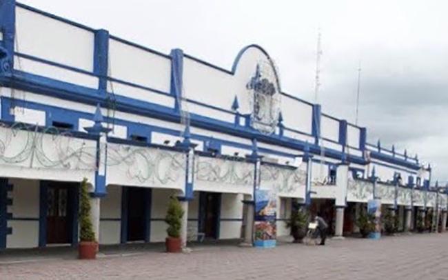 En San Andrés construirán 700 casa para ciudadanos de escasos recursos