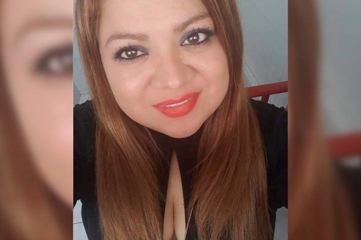 Cumple 25 días desaparecida la dentista levantada en Chignautla