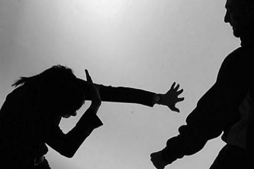 Violencia psicológica la más reportada en Atlixco