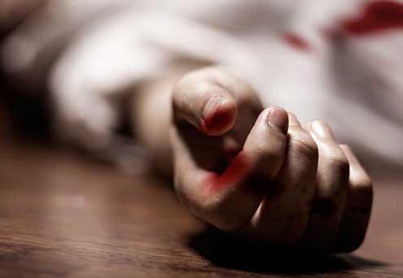 Matan a hombre a balazos en Huauchinango
