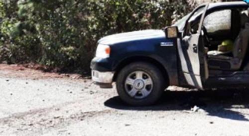 Comando asesina a comerciante de Xochitlán, el tercero en el año