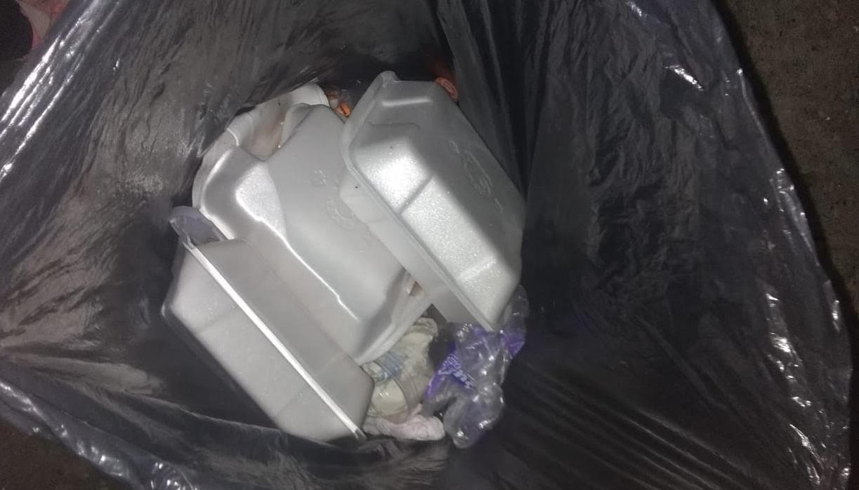 Polemizan sobre privatización del servicio de basura en Atlixco