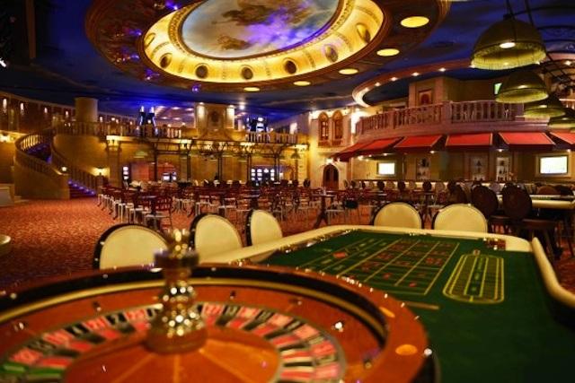 Aprobará Morena impuestos a casinos y Airbnb propuestos por Barbosa