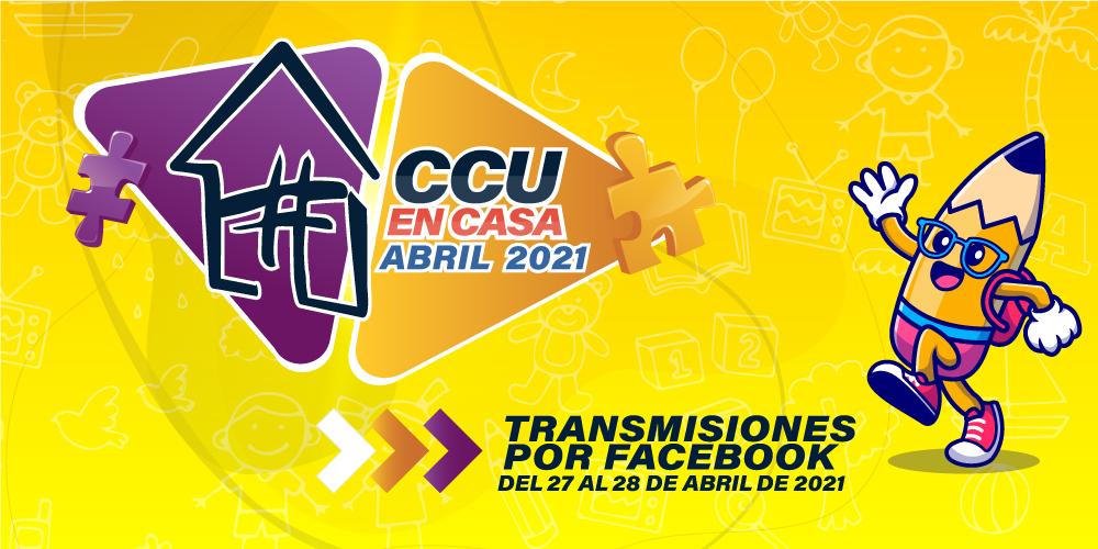 Consulta la Cartelera Cultural de la BUAP al 30 de abril