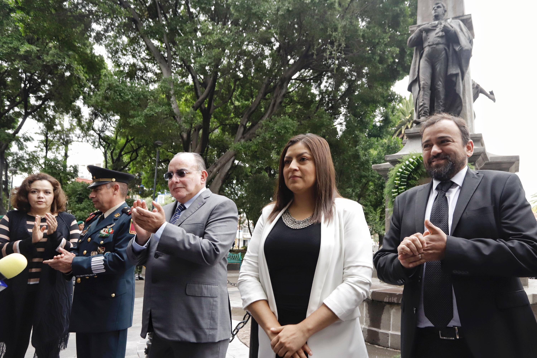 No teme Rivera recortes en 2020 por subejercicio de mil mdp