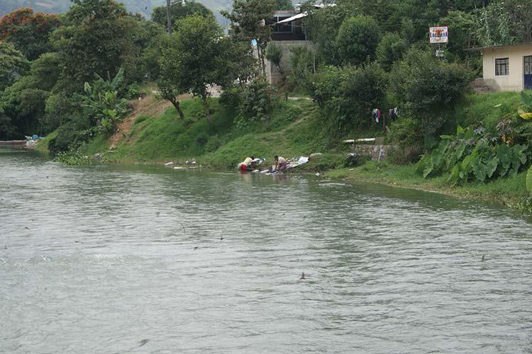 Niega CFE servicio a Huauchinango; alega que le corresponde a LyFC