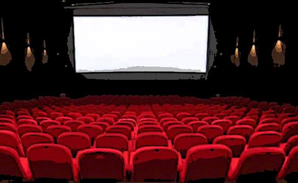 Cierran antros, cines y auditorios en San Andrés por COVID-19