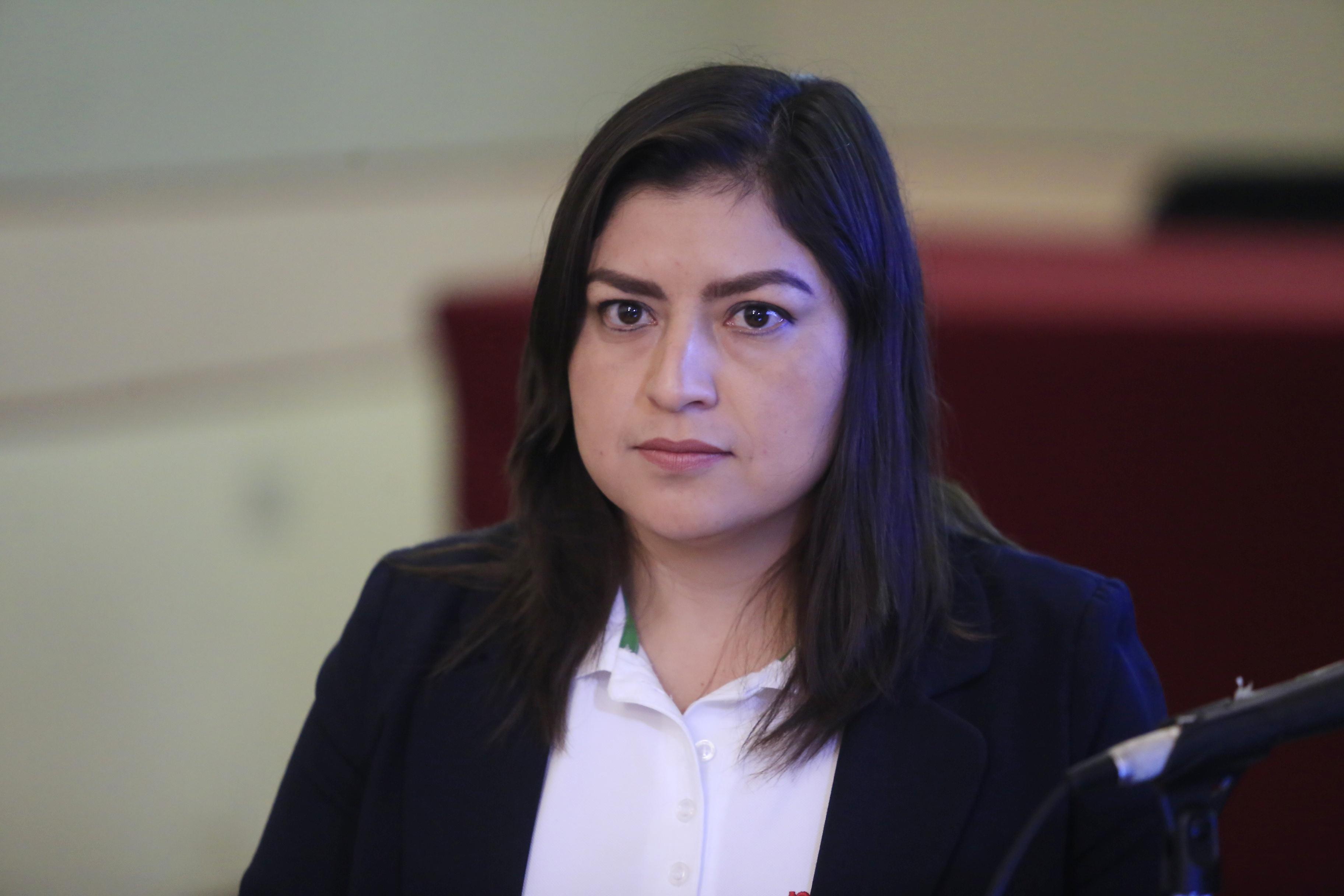 Dará Comuna dos predios a CFE para evitar apagones en la capital