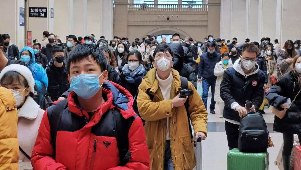 No caigas en pánico, estos síntomas se podrían confundir con coronavirus