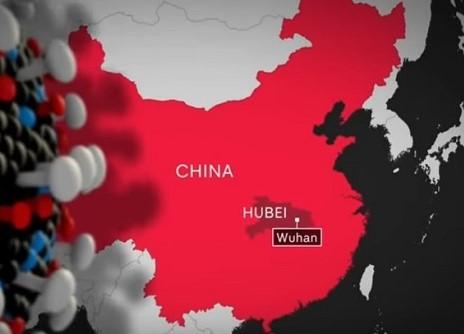 Avanza el combate en Wuhan contra el Coronavirus