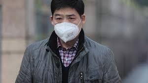 Sube a 9 muertos por coronavirus en China