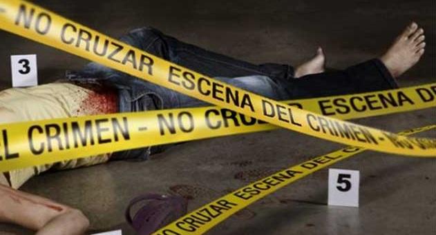 Asaltan a estudiante de la UPAEP en Oaxaca y la matan
