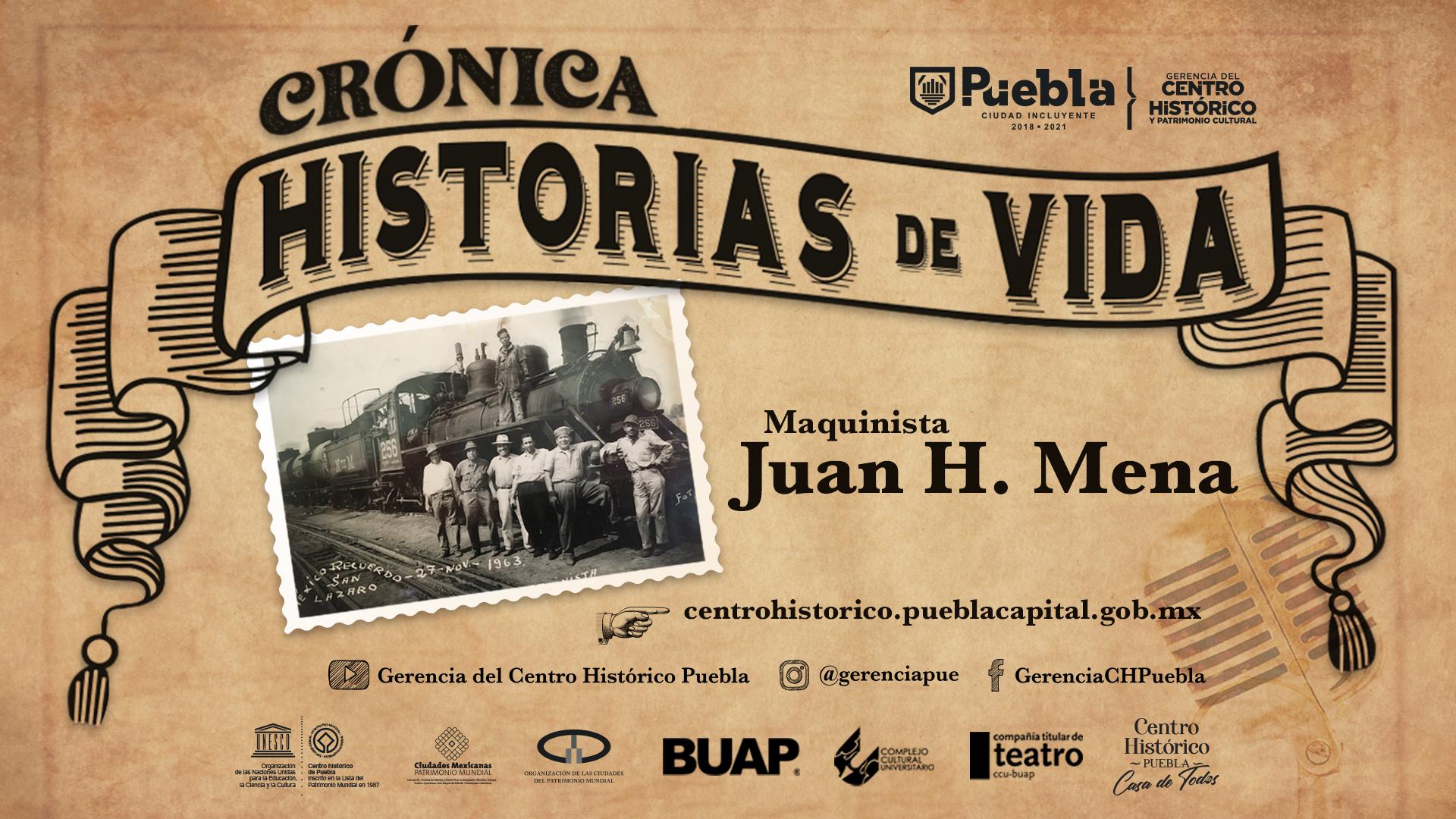 Ayuntamiento publica las Crónicas sobre el Patrimonio Cultural de Puebla