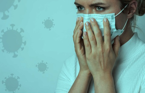 Confirman tres casos de COVID19 en Izúcar; podrían ser médicos