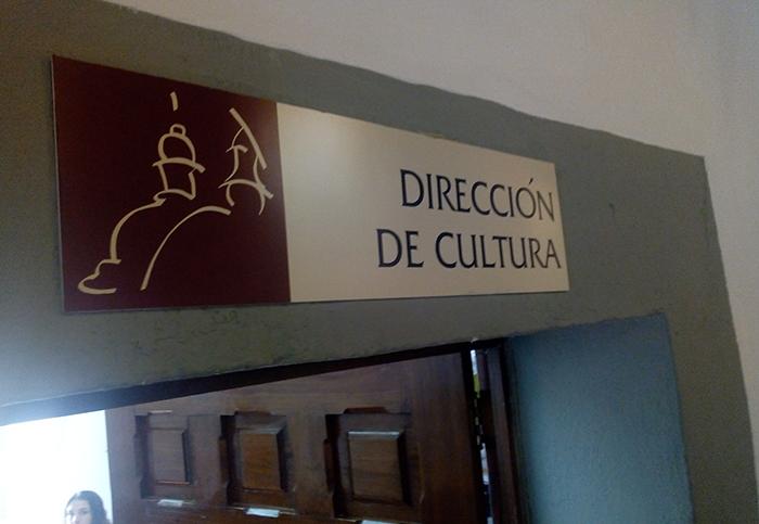A un mes del Festival de Tehuacán renuncia titular de Cultura