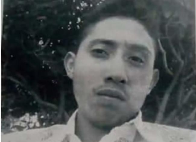 Van 5 desapariciones sospechosas de jóvenes en Acatzingo