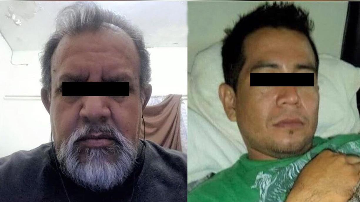 Hallan muertos en Tilapa a trabajadores de tortillería desaparecidos