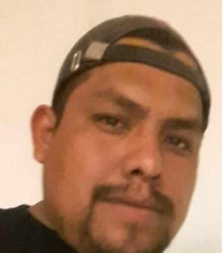 Familiares reportan a joven desaparecido rumbo a Tecamachalco
