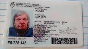 Buscan a Diana, extranjera desaparecida en Zacapoaxtla