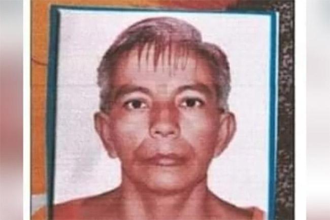 Desaparece mujer con discapacidad en Tecamachalco
