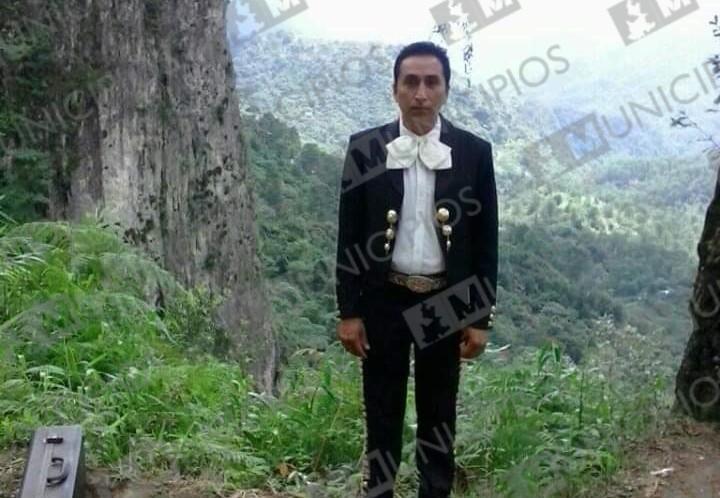Acusan a policías de Cuetzalan de matar a golpes a detenido