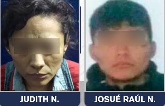En Tehuacán, madre e hijo le dieron de martillazos en la cabeza