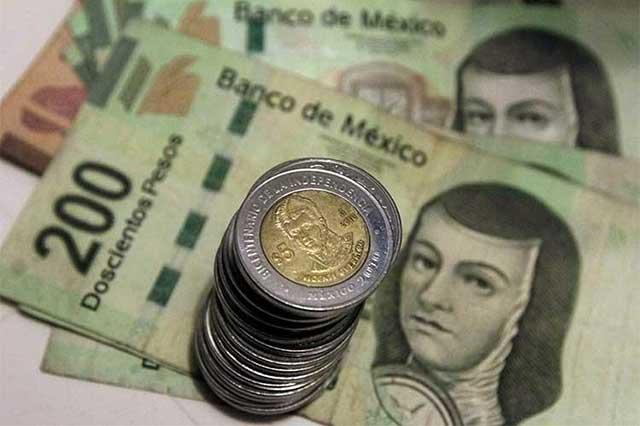 Sin presupuesto para obras en CAPU, Mercado de Sabores y El Alto