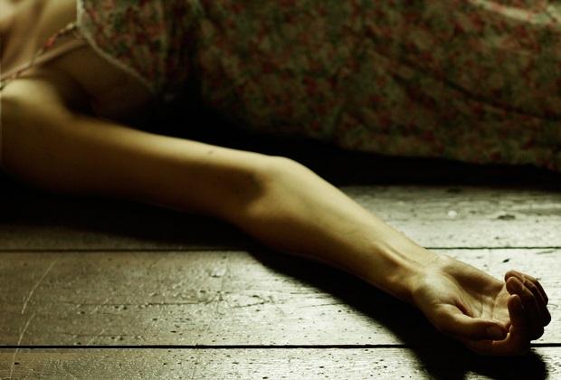 Matan a niña de 10 años en riña familiar en Vicente Guerrero