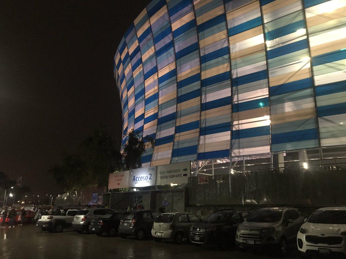 Gobierno se pone la del Puebla con transporte nocturno