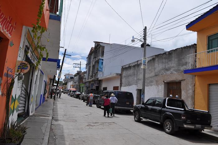 Ediles de cuatro municipios evaden temas de aguas negras