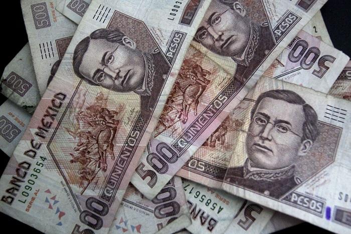 Puebla pedirá a la SHyCP más de 91 mil mdp para 2020