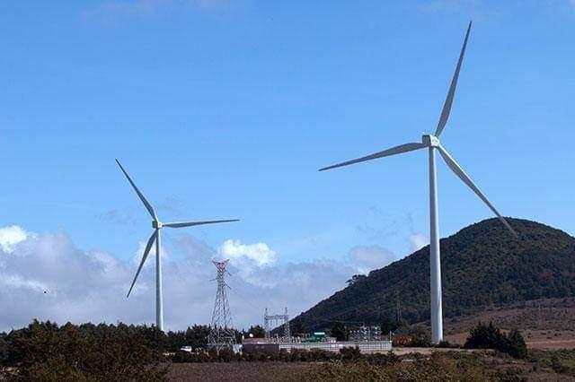 Suspendido y en incertidumbre proyecto de energía solar para Tehuacán