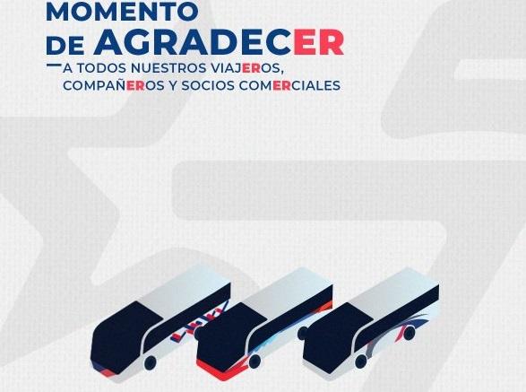Estrella Roja de la 4 PTE cierra sus puertas en Puebla