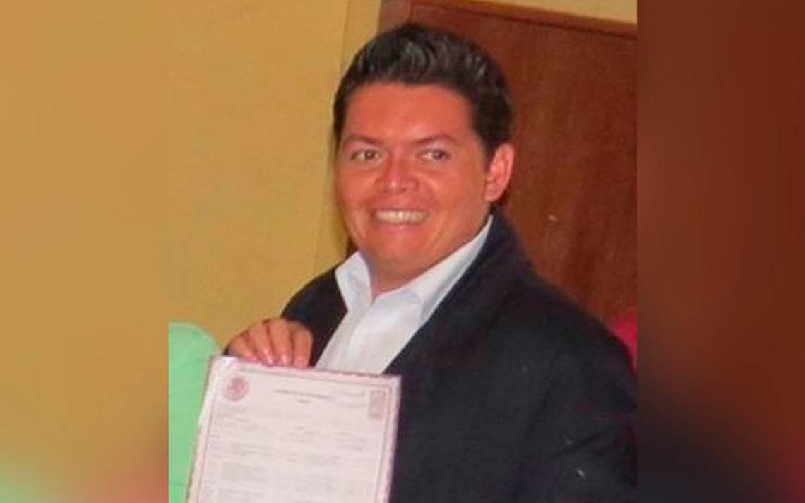 Hallan en pozo cuerpo amordazado de delegado de Gobernación de Huejotzingo