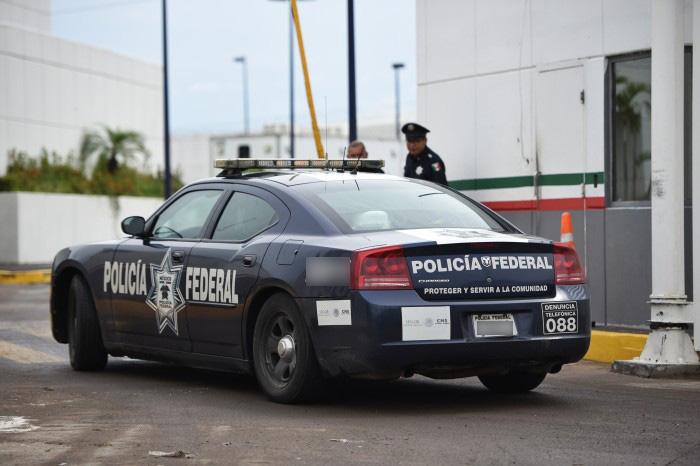 Policías federales usan la Izúcar-Atlixco para extorsionar: conductores