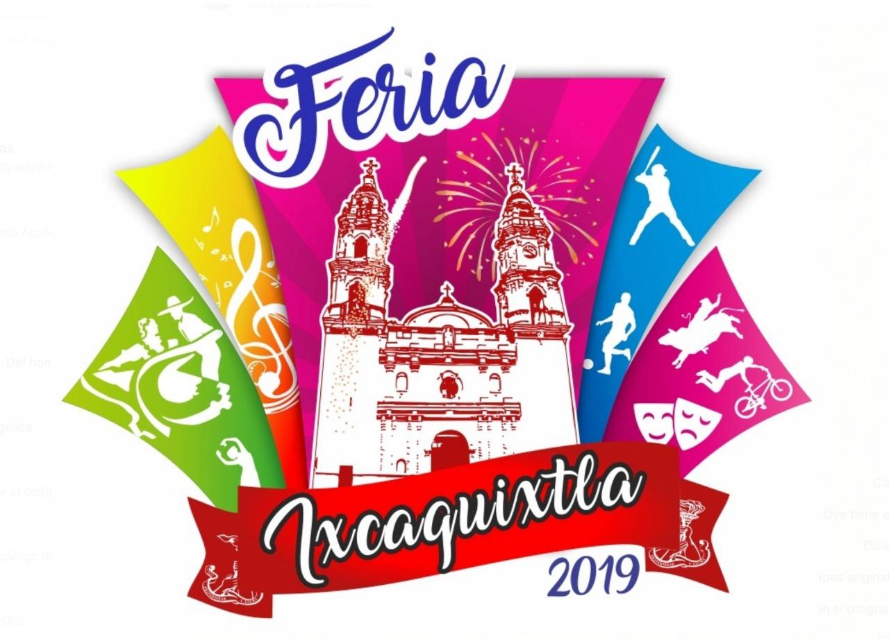 Invitan a la feria de San Juan Ixcaquixtla