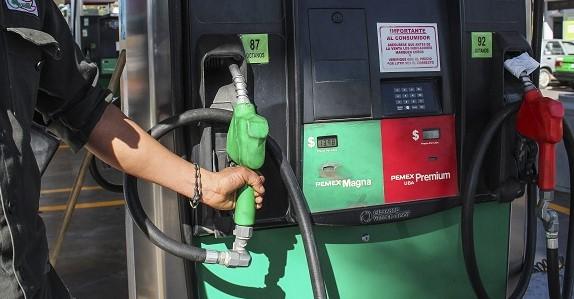 Diputado exige a regidores transparentar permisos a gasolineras
