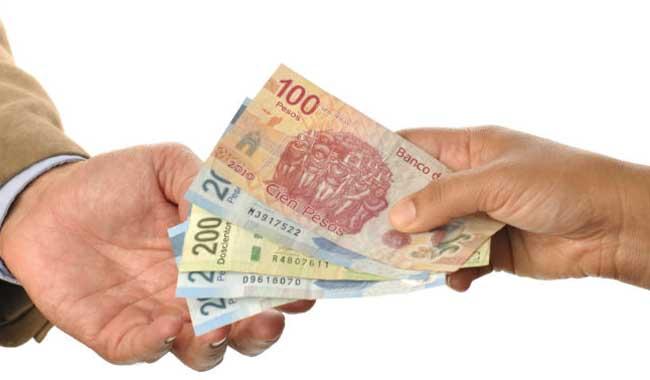 Psíquicos les roban hasta 600 mil pesos en Acatzingo