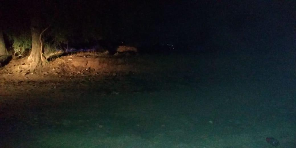 Fuga de gas en San Salvador El Verde, reportan vecinos
