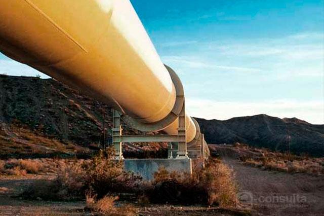 Gasoducto afectará 15 kilómetros de Venustiano Carranza