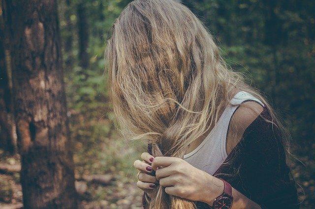 Estos son los peinados tendencia para Primavera – Verano